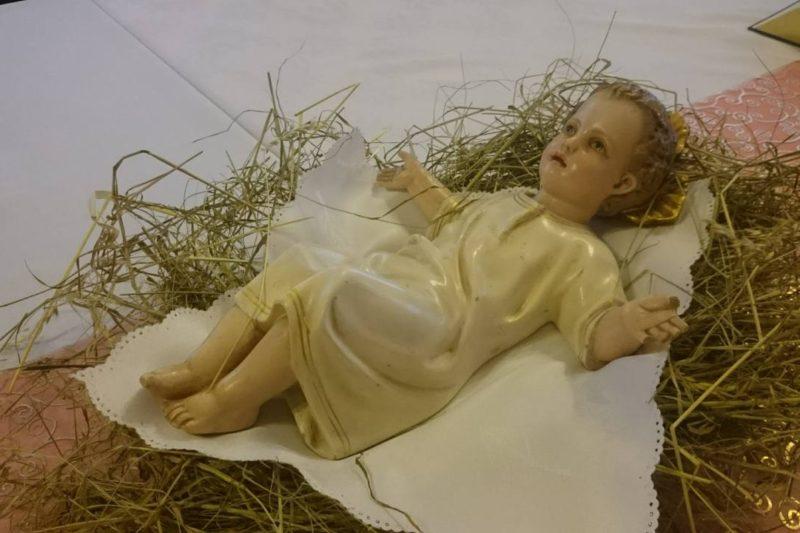 Co znaczy Boże Narodzenie dla duszy?