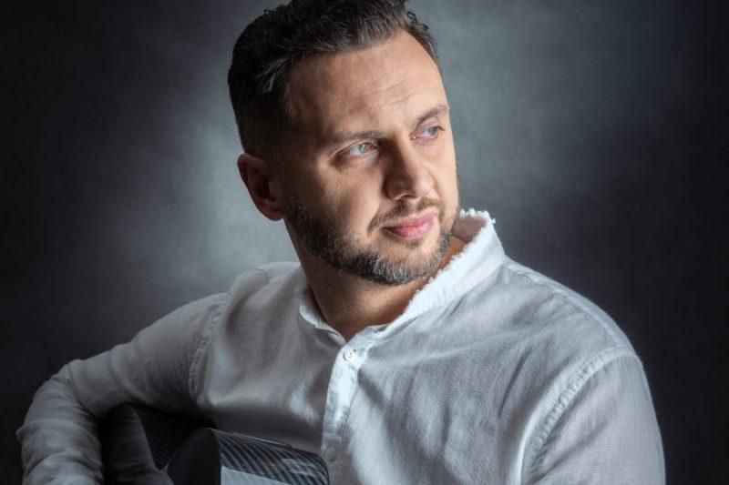 Dulcissima – Marcin Styczeń