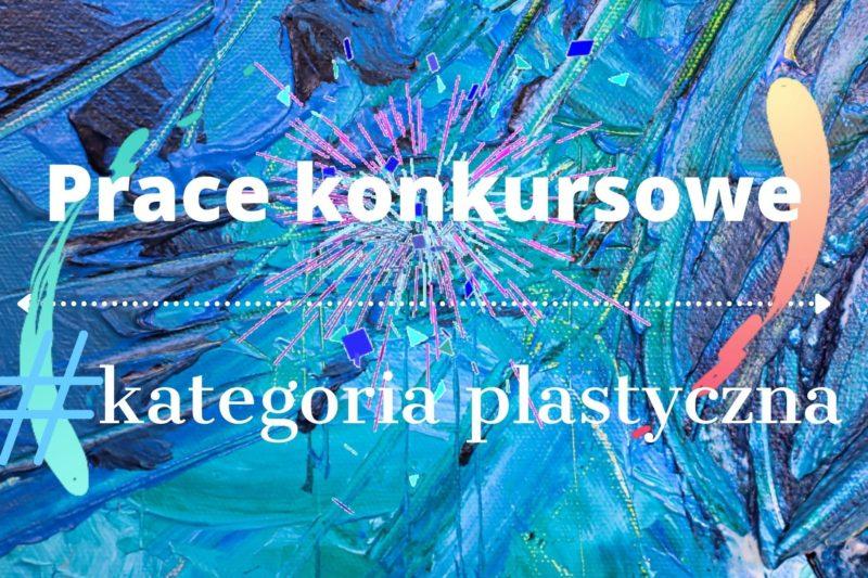 Kategoria plastyczna
